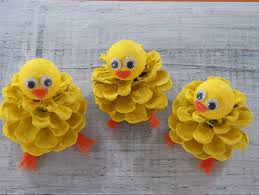 best 25 chicken crafts ideas on pinterest chicken pattern