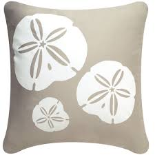 Cheap Beach Decor For Home Beach Home Decor Beach Decor