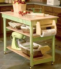 how to build a kitchen island cart diy kitchen island cart diy kitchen island kitchen pinterest 9470