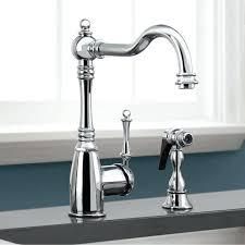 Moen Benton Kitchen Faucet Articles With Moen Benton Single Handle Pulldown Kitchen Faucet