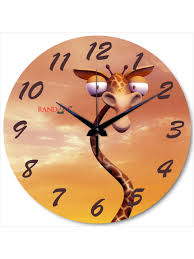 designer wall clock online designer wall digital clock for sale