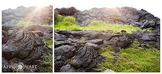 hawaiian honeymoon photos on the big island of hawaii denver