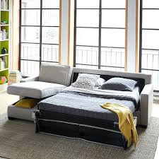 Chaise Queen Sleeper Sectional Sofa Sectional Sleeper Sectional With Chaise And Recliner Queen