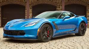 Corvette Z06 2015 Specs 2015 Chevrolet Corvette Z06 Adsdesh Com