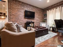 new york accommodation 2 bedroom apartment rental in long island new york 2 bedroom accommodation living room ny 17155 photo 1 of