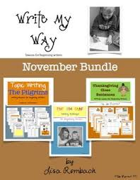 6807 best k 2 writers images on classroom resources