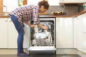 Dishwasher Dimensions Standard Size Home by Pros And Cons Of Different Styles Of Dishwashers