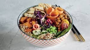 cuisiner du quinoa top nos 10 meilleures idées de recettes pour cuisiner le quinoa