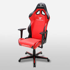 Where To Buy Gaming Chair Home Dxracer Official Website Best Gaming Chair And Desk In