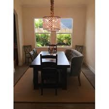 Dining Room Table Chandeliers Crystal Chandeliers You U0027ll Love Wayfair