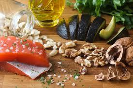 cuisine diet how to your diet more mediterranean reader s digest