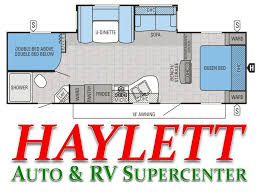 Jayco Travel Trailers Floor Plans by 2016 Jayco Jay Flight 28bhbe Travel Trailer Coldwater Mi Haylett