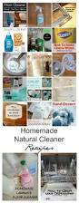 Laminate Floor Cleaner Recipe Homemade Natural Cleaner Recipes The Idea Room