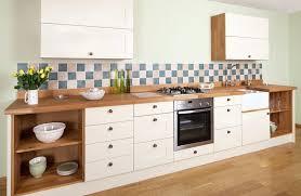 white oak shaker cabinets white oak cabinet doors cabinet door replacement oak kitchen cabinet