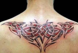 tribal designs and meanings 35 pictures
