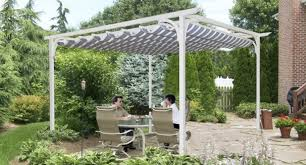 Outdoor Awning Fabric Outdoor Canopy Fabric Schwep