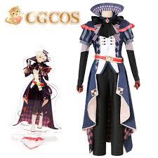 online get cheap halloween express costumes aliexpress com