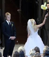 porsha williams wedding heidi u0026 spencer tie the knot wedding photos reality tea