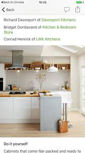 21 best kitchens images on pinterest bathroom vanities kitchen