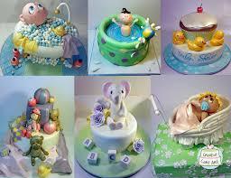 creative cake art babyshower cakes creativecakeart melbo u2026 flickr