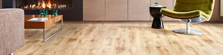 azura distributors a leading importer of quality wooden floor brands