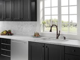 delta savile kitchen faucet m4y us