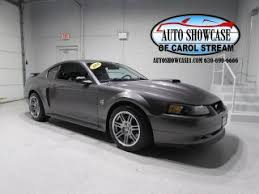 All Black 2013 Mustang Ford Mustang Mach 1 For Sale In