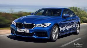 cars bmw 2020 2019 bmw 3 series review top speed