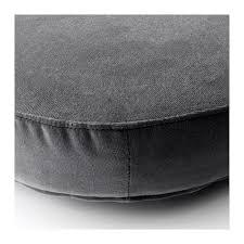 Stockholm Armchair Stockholm 2017 Armchair With Cushion Ikea