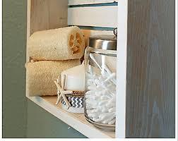 white bathroom shelves nautical bathroom decor nautical