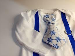 hanukkah tie 28 best hanukkah images on baby toddler