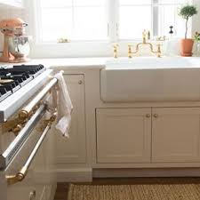Traditional Home Great Kitchens - traditional home great kitchens entertaining ideas