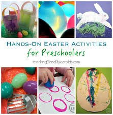 404 best easter ideas images on easter ideas