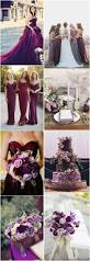 best 25 purple wedding colors ideas on pinterest purple wedding