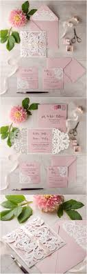 wedding invitations laser cut we laser cut wedding invitations 4lovepolkadots deer