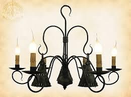 Primitive Light Fixtures 14 Best Made In America Lighting Images On Pinterest Primitive