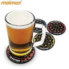 Cool Coasters Cool Drink Coasters Promotion Shop For Promotional Cool Drink