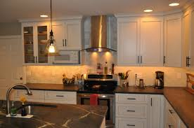 Kitchen Rail Lighting Collection Cool Looking Kitchens Photos Free Home Designs Photos