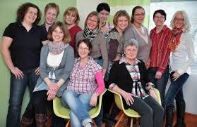 Drk Bad Kreuznach Geburtshilfe Und Pränatalmedizin Drk Krankenhaus Kirchen