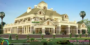 luxury colonial house plans palace style luxury colonial home homes design plans luxihome
