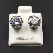 stainless steel earrings hypoallergenic hypoallergenic earrings ebay