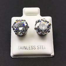 surgical stainless steel earrings surgical steel earrings ebay