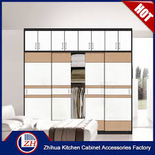 Dressing Wardrobe by Design Wardrobe Dressing Table Sunmica Designs For Wardrobe Cabinet