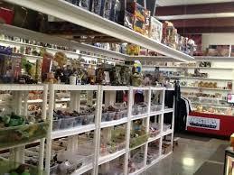 guiding light flea market thrift store columbus oh 426 best antique markets images on pinterest antique shops