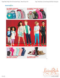 target black friday pdf womens water shoes target the best shoes