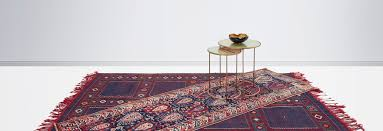 Abc Oriental Rugs Antique Oushak Rugs For Your Nyc Apartment At Abc Home
