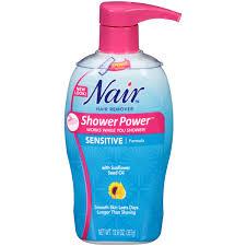 shower power bathroom cleaner almosttacticalreviews com