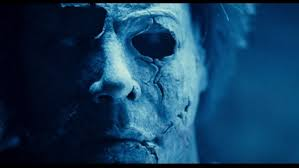 halloween ranking the masks of michael myers horrorgeeklife