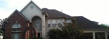 Free Estimates For Roofing by Free Roofing Estimate Cypress Custom Roofing Restoration