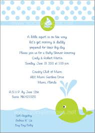 spanish baby shower invitations theruntime com